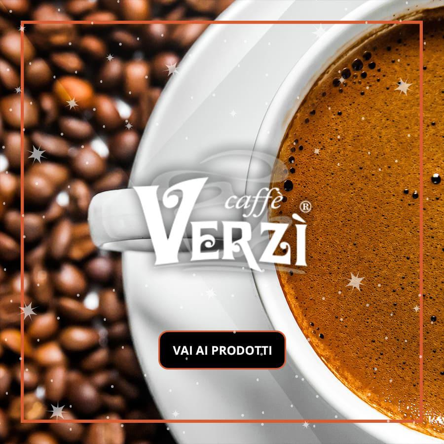 Caffe Verzì