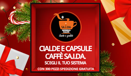 Caffe SA.I.DA.