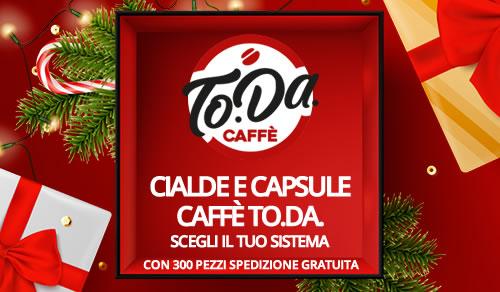 Caffè TODA