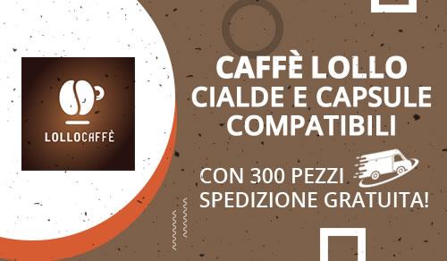 Caffè Lollo