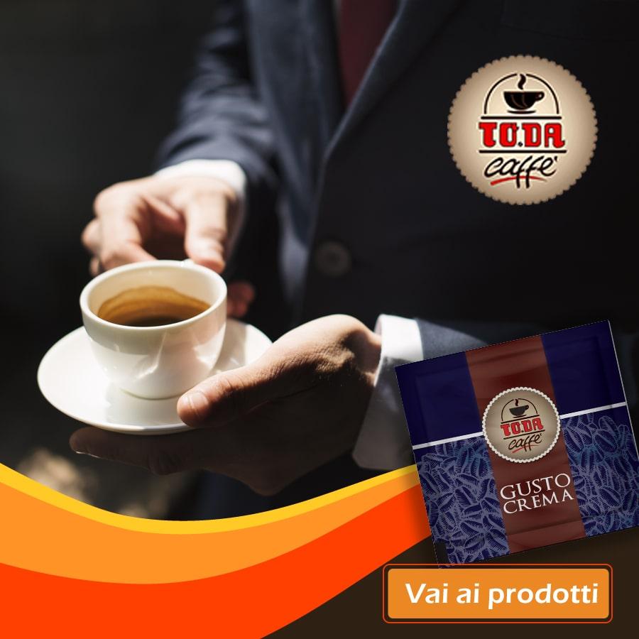 Caffe Toda