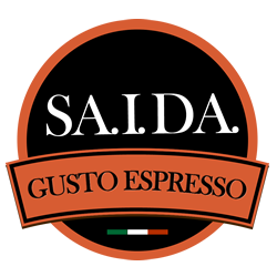 SA.I.DA. Espresso Cialde