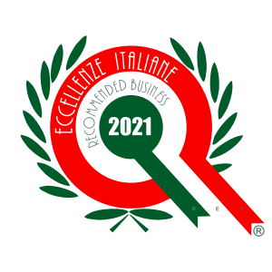 Eccellenze Italiane - Recommended business